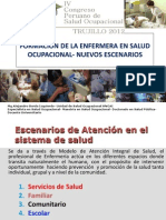 CLASE 16 ENFERMERIA OCUPACIONAL.pdf