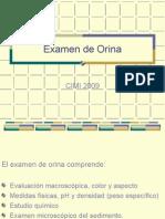 Examen de Orina.ppt