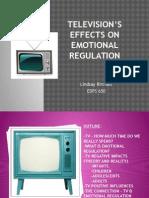 birchall2-self-regulaiton and media exposure - final