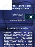 aula__11gestão_parque_tecnologico.pdf