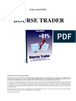 15pages Bourse Trader