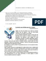 EVALUACION DE CUARTO AÑO BASICO UNIDAD 5 OCTUBRE DEL 2014.doc