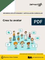 Secuencia_didactica_crea Tu Avatar2014 (2)
