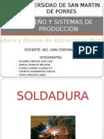 Diseño y Sistemas de Producción