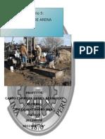 Quinto Informe de Laboratorio de Nucleos (Autoguardado)