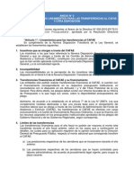Anexo_2_Cafae_RD025_2013EF5001