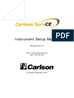 SurvCE_V4_Instrument_Setup_Manual.pdf