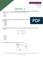 EmpurraoEnem Matemática 14-05-20151