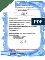 TAREA DE PLANIFICACION.pdf
