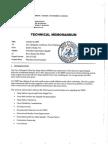 1021Q_West Bay Pump Evaluation