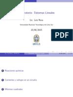 laboratorio-sistemas-lineales