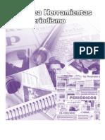 Col Bachi_emplea herramientas de periodista.pdf
