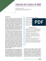 Disfunción del esfínter de Oddi.pdf