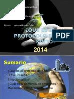 18407890-Que-es-el-protocolo-de-Kioto.pptx