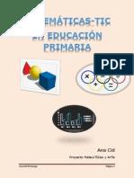 Integrar las matemáticas en el trabajo por proyectos (ABP)