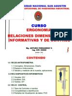 1. RR Dim, Inf. y de Control.pptx