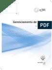 Gerenciamento_Riscos_UFSM