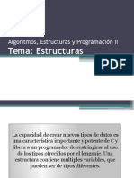 estructuras-dearreglosconmenús