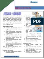 2. Bulletin Board Jan09a