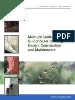 Moisture Control Guidance for Building .... _EPA_Dec_2013