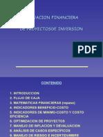 PRESENTACION+EVAL+FINANCIERA