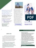 pat catalog 2