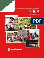 informe_rs_2009.pdf