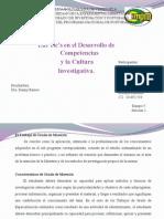 Normativas y Lineamientos de la UPEL