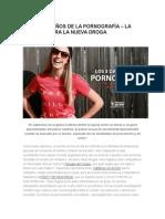 LOS TRES DAÑOS DE LA PORNOGRAFÍA.docx