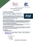 Convocatoria Curso Intensivo de Inglés 2015