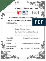 Integración-económica-trabajo.docx