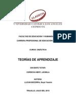 monografia didactica