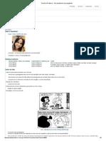 marketink - Portal Do Professor - Nos Bastidores Da Propaganda