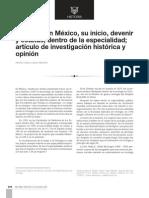 Urologas en Mexico