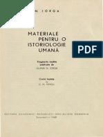Nicolae_Iorga_-_Materiale_pentru_o_istoriologie_umană.pdf