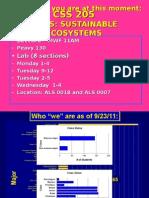 Week 1 Functions Horizonation BB(1) (1)