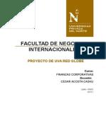 CASO Proyecto Uva Finanzas
