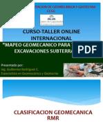 Mapeo Geomecanico3