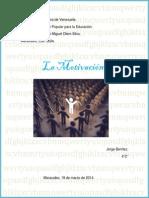 La Motivación..pdf