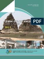 Kab Lebak DA 2012 (1)
