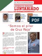 Boletin_Informativo_El_Voluntariado_Edicion_N12.pdf