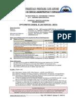 CASOS - LEY PIAMAZONIA (2) (1).pdf