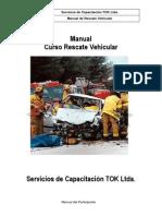 curso de emergencia.pdf