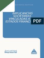 cont-04-implicancias-societarias.pdf