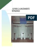 Camara de Almacenamiento de Refrigeracion_copy