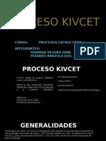 KIVCET-