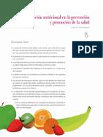 Manual Nutricion Kelloggs Capitulo 06