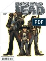 the walking dead 3.pdf