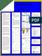 pdf powerpoint slide
