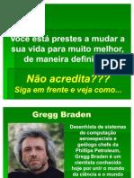 O Efeito ISAIAS.pdf